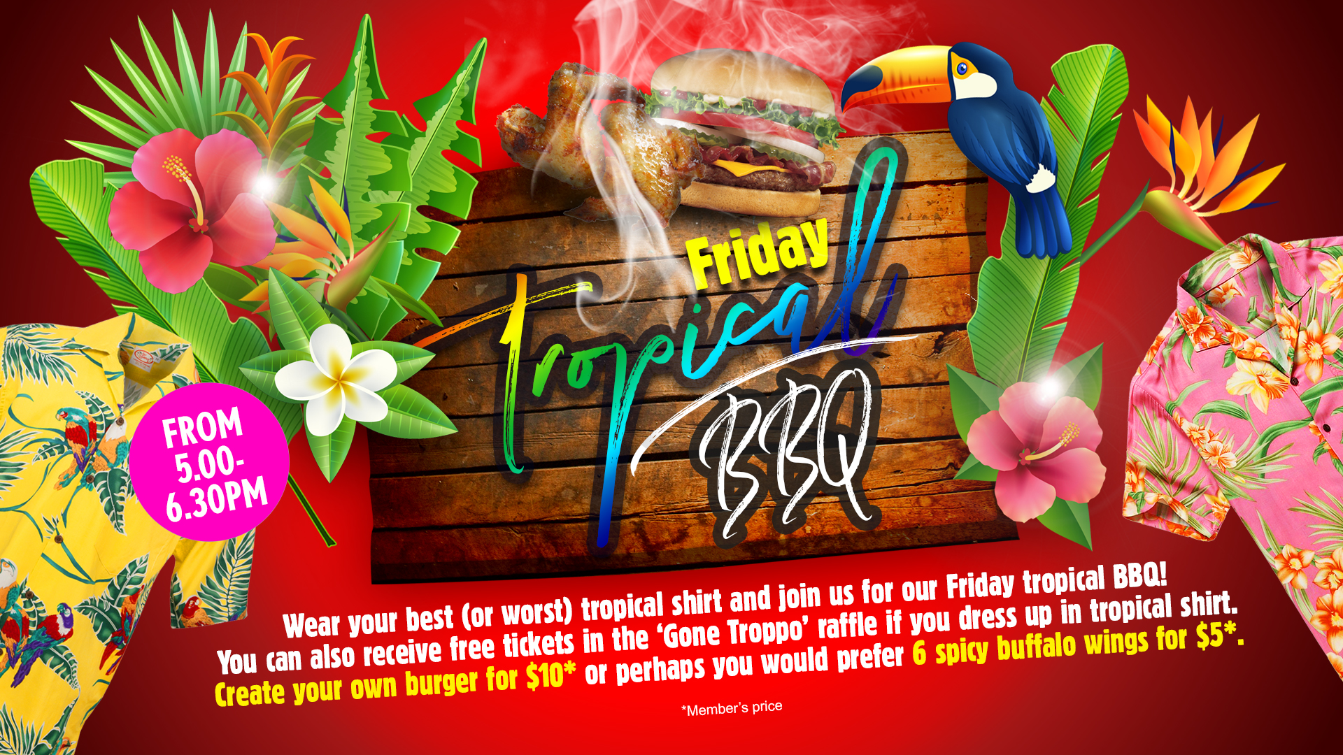 Friday_tropical_BBQ_TV