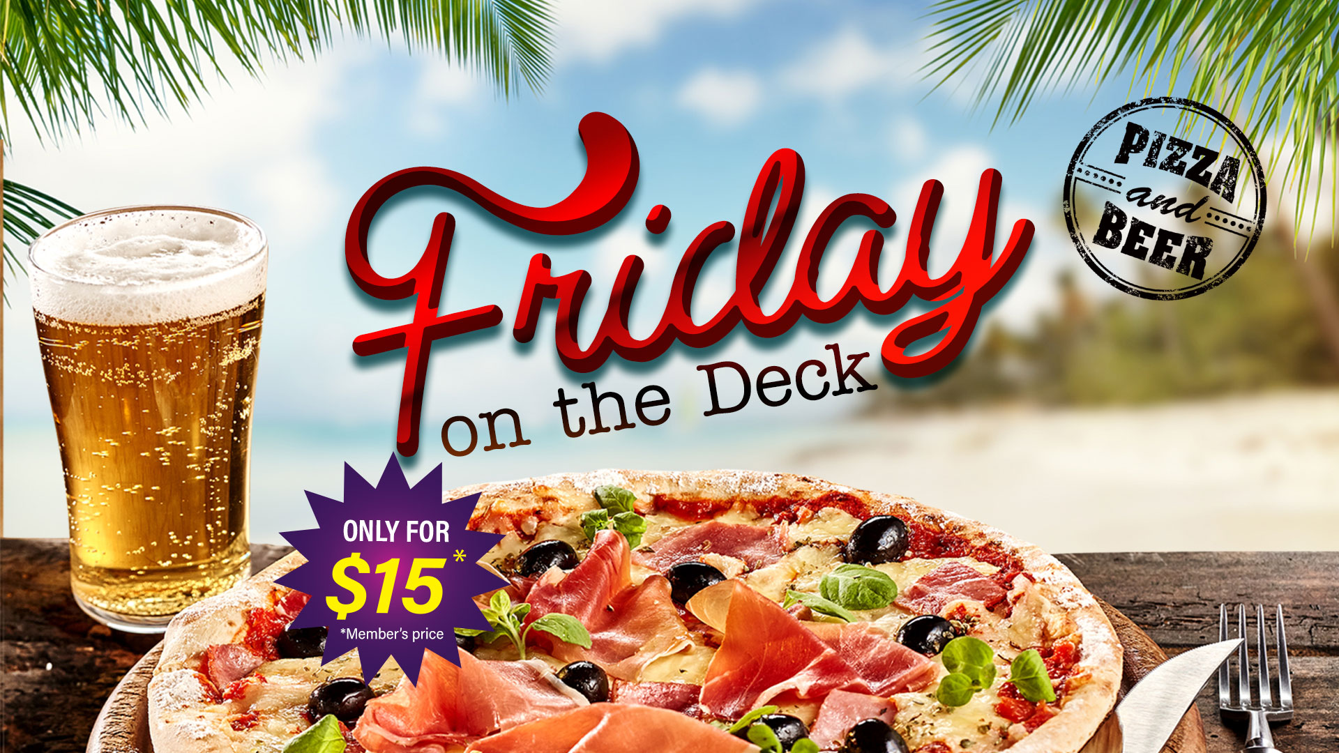 TV_Friday_on_the_deck