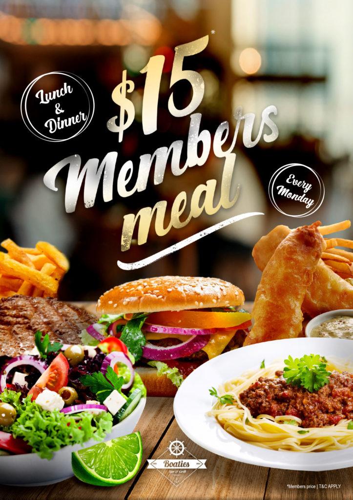 Mon_members_meal