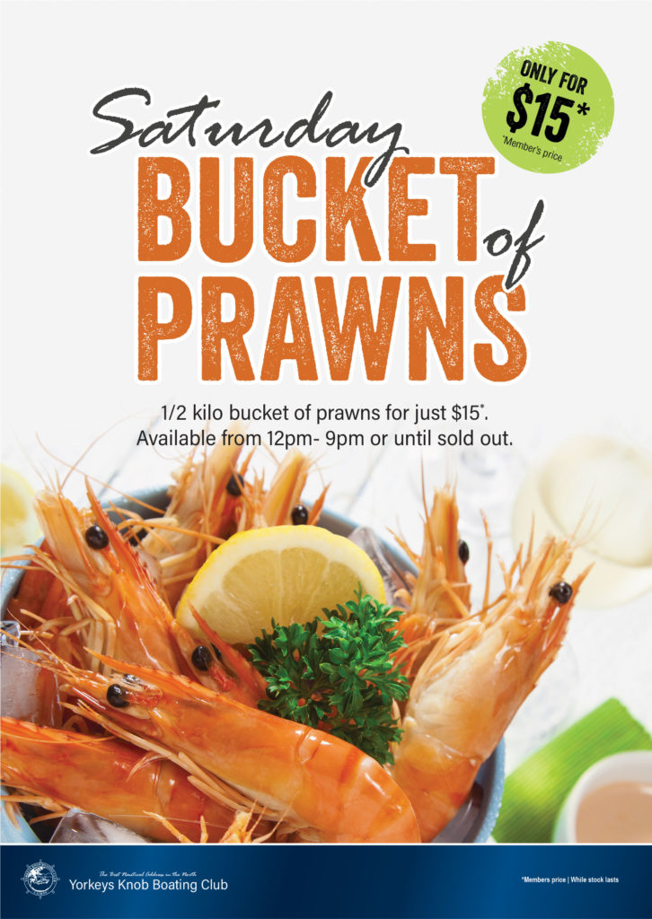 Poster_Bucket-of-prawns