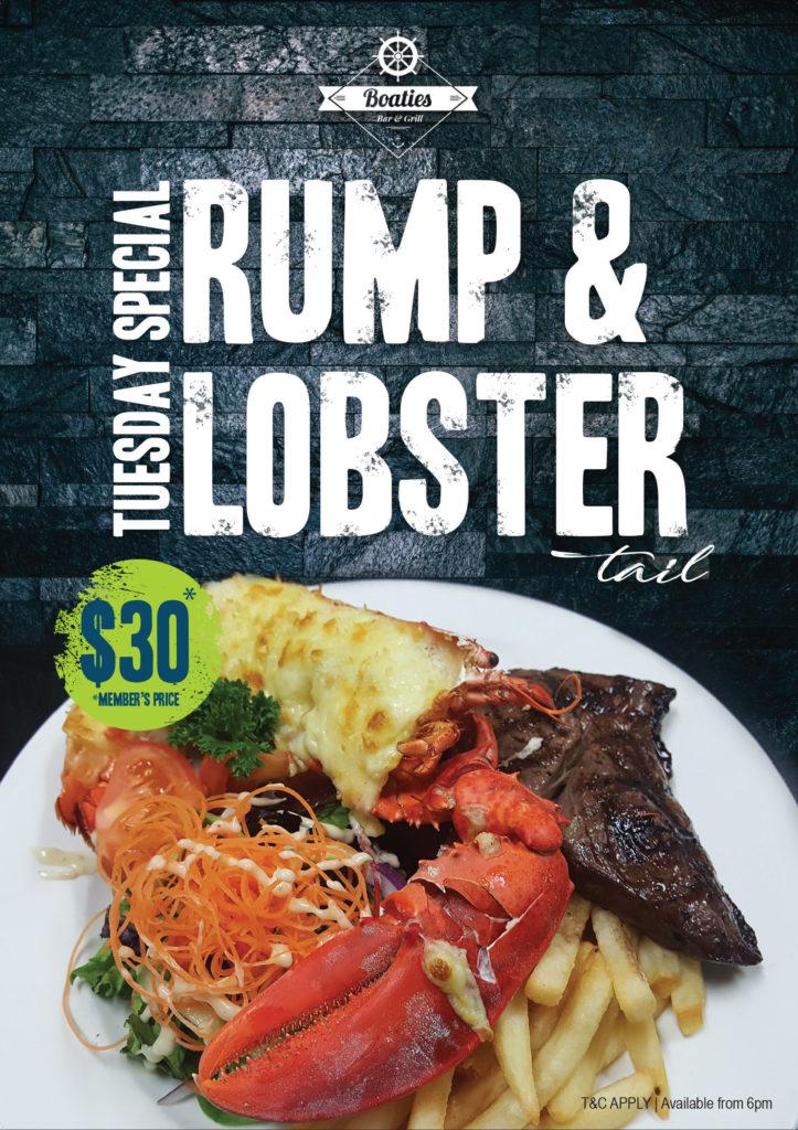 Tue_Rump_lobster