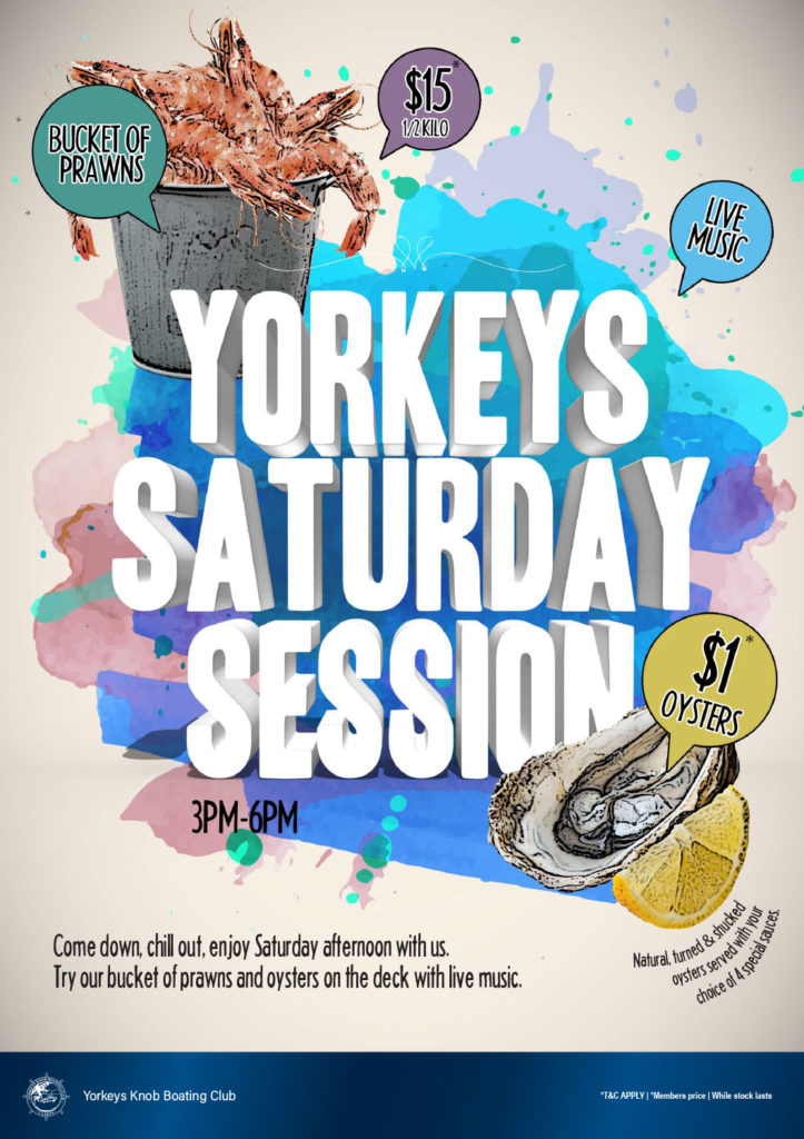 Saturday-session_web