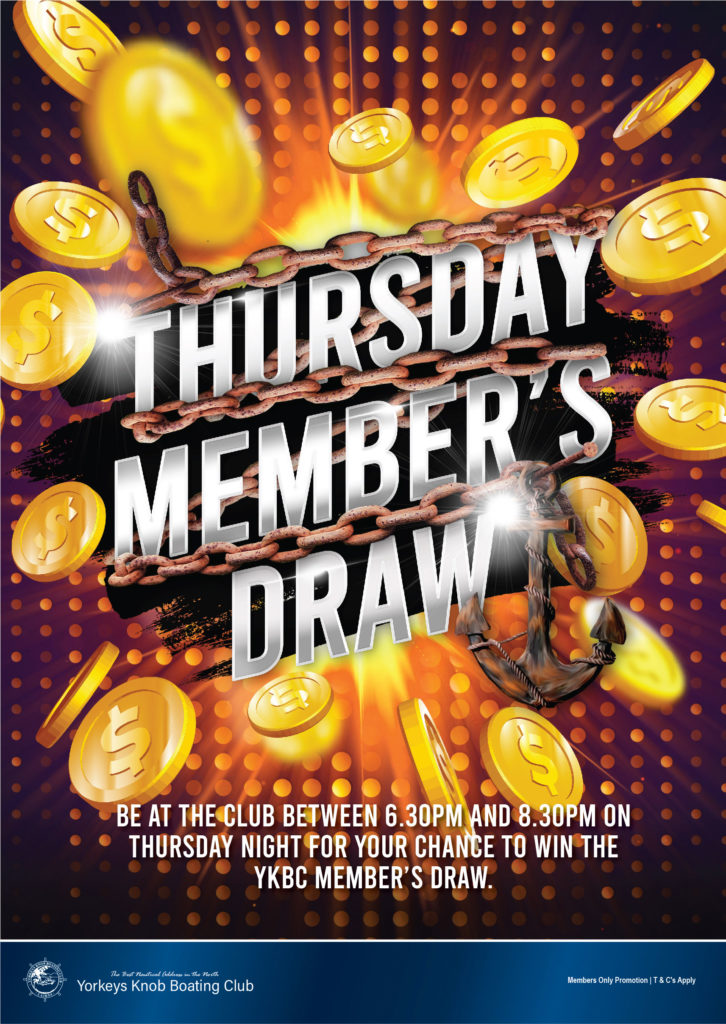 poster_Member's-draw