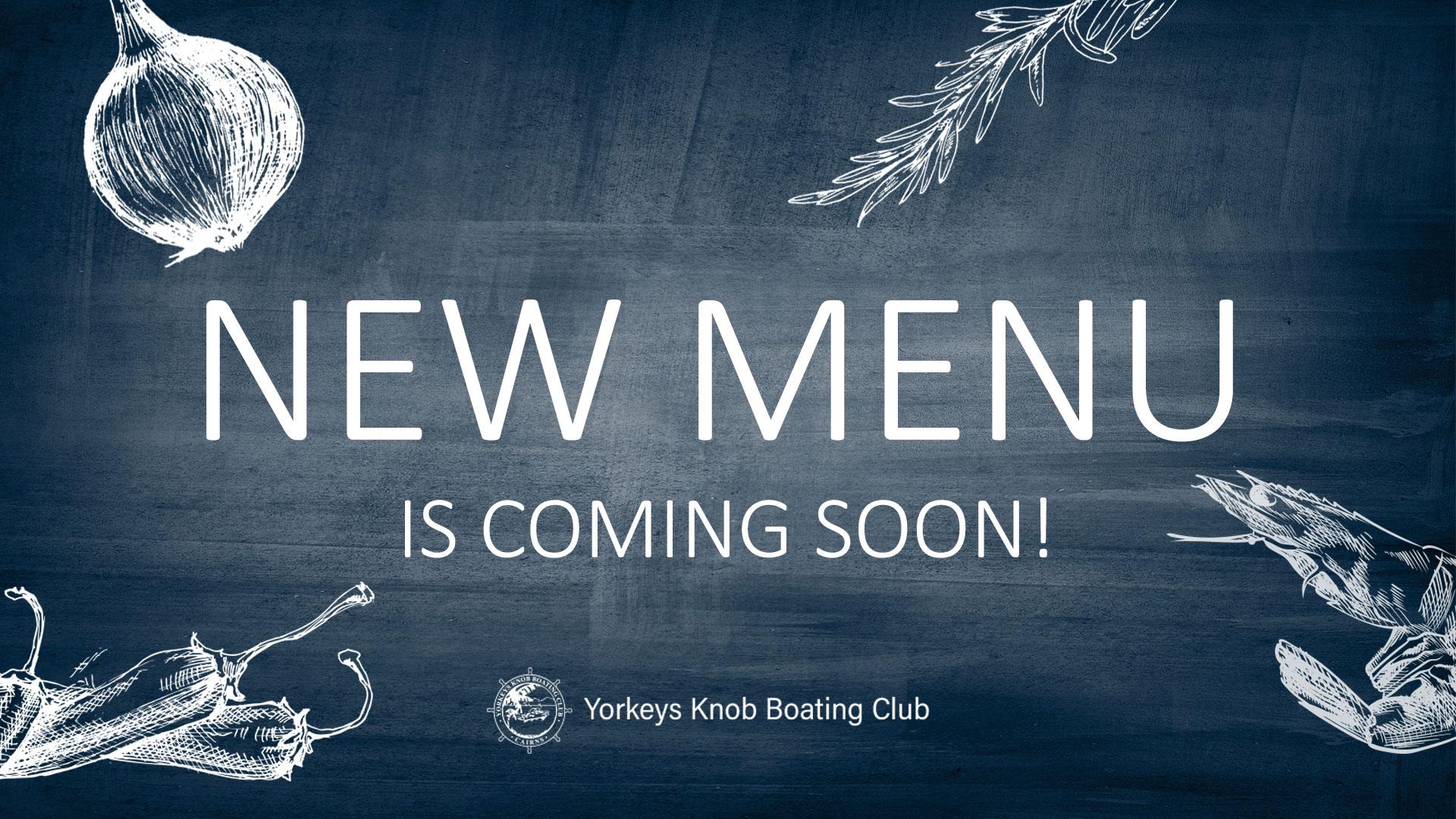 New-menu_tv