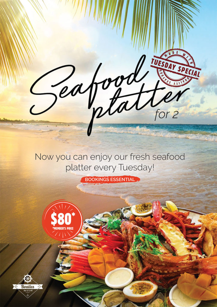 Seafood-platter_web_use