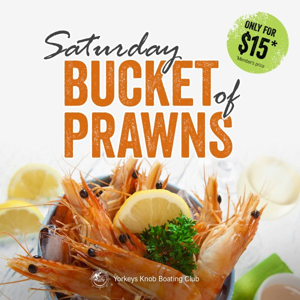 Bucket of prawns_FB_FEED_