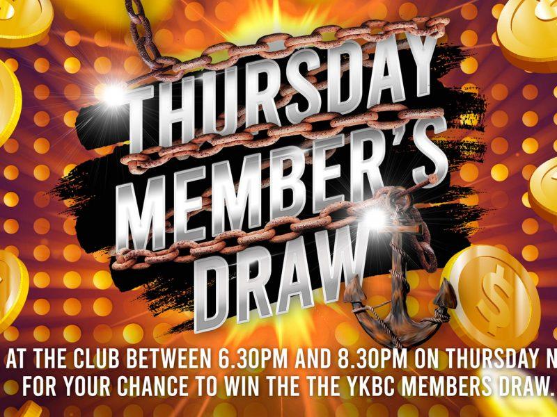 Thu_Member's-draw_TV