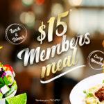 Mon_Members meal_ (1)