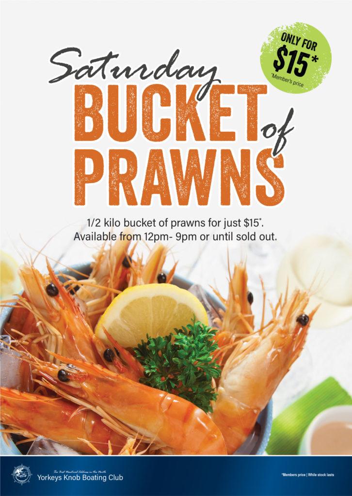 Poster_Bucket-of-prawns