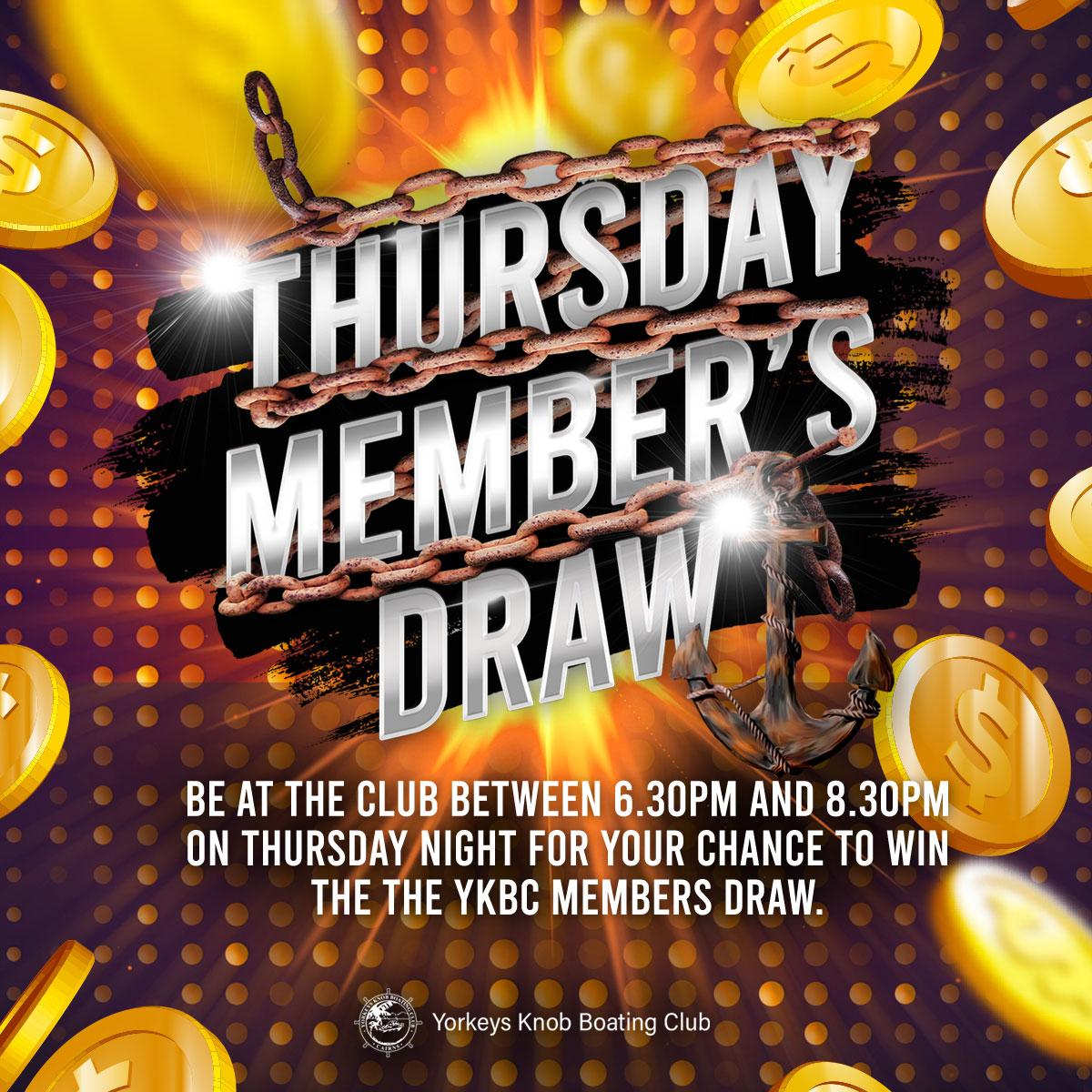 Thu_Member's-draw_FB_FEED_